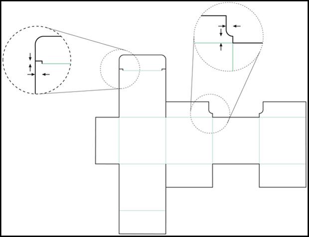 ハート 折り紙 折り紙 シャツの折り方 : divulgando.net