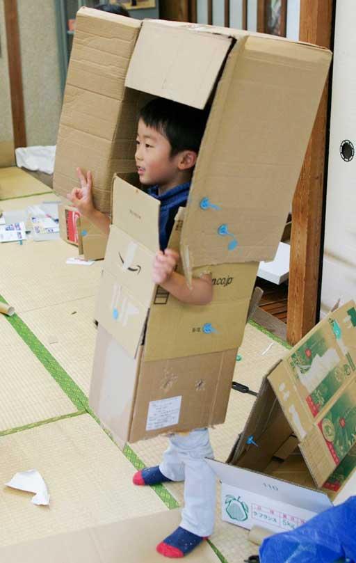 エコものづくり教室-05