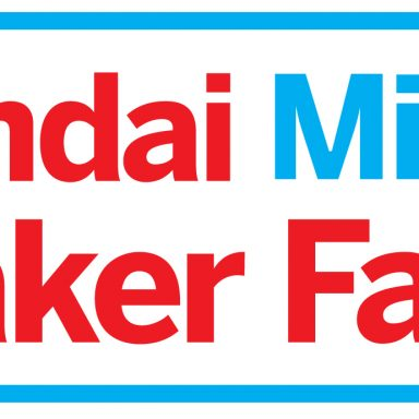 Sendai micro Maker Faireに行こう!